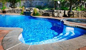 Custom Pool Design U0026 Pool Remodeling