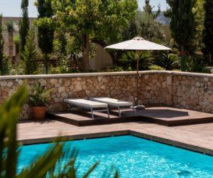 Dream Pool