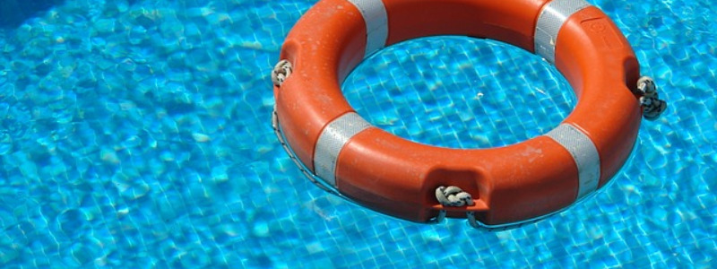 Pool Safety Concerns