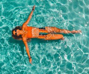 Swimming Pool Budget & Financing